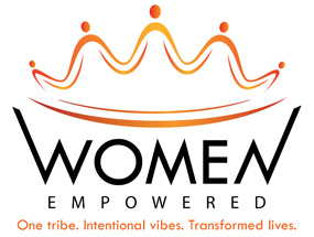 Women Empowered International